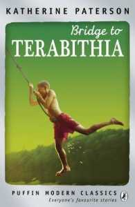 Bridge to Terabithia (Puffin Modern Classics)