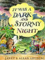 It Was a Dark and Stormy Night (Reissue)