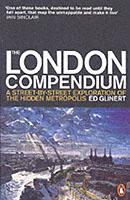 London Compendium
