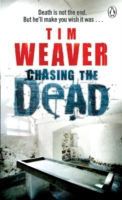 Chasing the Dead -- Paperback