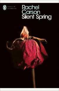 Silent Spring -- Paperback