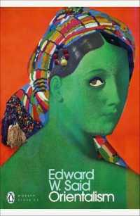 Orientalism : Western Conceptions of the Orient -- Paperback
