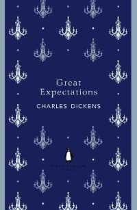 Great Expectations -- Paperback