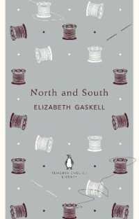 North and South -- Paperback