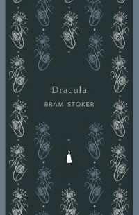 Dracula -- Paperback