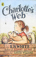 Charlotte&#039;s Web