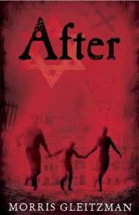 After (Once/now/then/after) -- Paperback