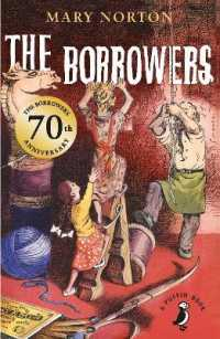 The Borrowers (A Puffin Book)