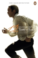 Twelve Years a Slave (film tie-in) -- Paperback (English Language Edition)