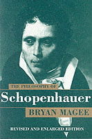 The Philosophy of Schopenhauer (Revised)