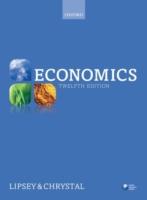 Economics (12TH)