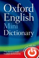 Oxford English Mini Dictionary (8 MIN)