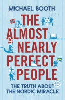 Almost Nearly Perfect People -- Paperback