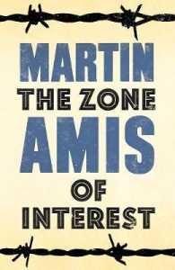 Zone of Interest (OME C-Format)
