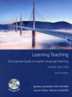Learning Teaching: 3rd Edition Student's Book Pack (3RD)