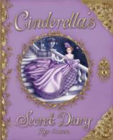 Cinderella's Secret Diary (NOV)