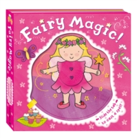 Fairy Magic!