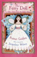 The Fairy Doll and Other Tales from the Doll's House: The Best of Rumer Godden