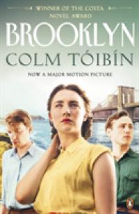 Brooklyn (A-Format)