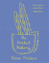 The Pocket Bakery