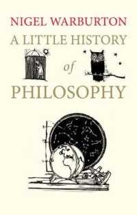 A Little History of Philosophy (Reprint)