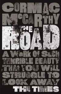 Road -- Paperback