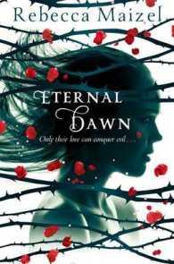 Eternal Dawn (Unabridged)
