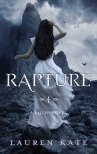 Rapture Book 4 of the Fallen Series