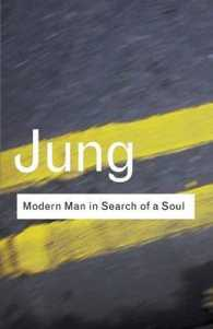 Modern Man in Search of a Soul (Routledge Classics (Paperback)) (2ND)