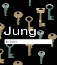 Dreams (Routledge Classics (Paperback)) (2ND)