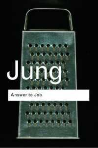 Answer to Job (Routledge Classics (Paperback)) (2ND)