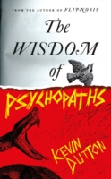 Wisdom of Psychopaths -- Paperback