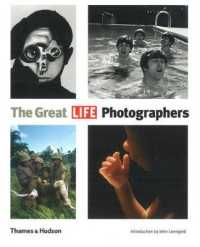 "Great ""life"" Photographers -- Paperback"