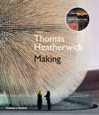 Thomas Heatherwick: Making (Revised)