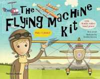Flying Machine Kit : Make 5 Planes! -- Multiple copy pack
