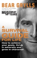 Survival Guide for Life -- Paperback
