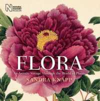 Flora : The Art of Plant Exploration