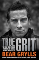 True Grit -- Paperback (English Language Edition)