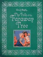 The Folk of the Faraway Tree (The Faraway Tree) <3>