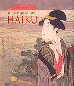 Haiku: The British Museum (Gift Books)