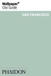Wallpaper* City Guide San Francisco (Wallpaper City Guides) (6TH)