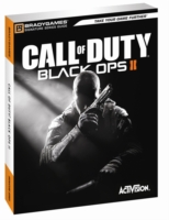 Call of Duty : Black Ops II (Signature Series Guides)