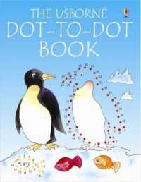 Dot to Dot Book (Usborne Dot-to-dot) -- Other book format