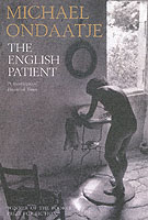 The English Patient (New)