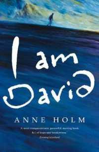I am David (New)