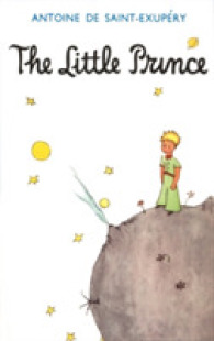 Little Prince -- Paperback (New ed)