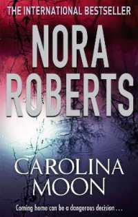 Carolina Moon -- Paperback
