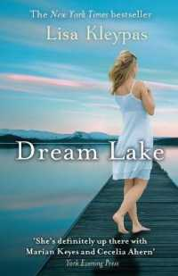 Dream Lake (Friday Harbor) -- Paperback