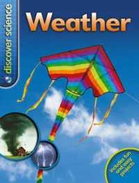 Discover Science: Weather -- Paperback