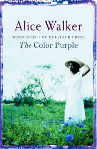 Color Purple -- Paperback